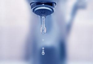 Leaking faucet Heine Plumbing Sparta NJ